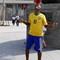 Rio soccer man 3