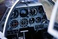 BD5J(Jet)