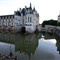 Castle of Chenonceau_resize