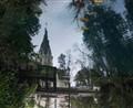 Blaubeuren Kloster