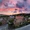 Hathersage Panoramic