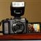 2011-10-01 Challenge Camera G12  IMG_0133-2