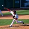 Buchholz pitches a great game