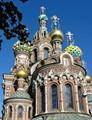 St. Petersborg