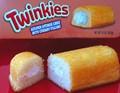 Twinkies !