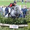 Badminton Horse Trials 2010