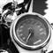 Certified Harley - Davidson (ritaglio, monocromatico 60 red, 100 green, maschera 5 - 0,50 - 0) (dpreview - ridimensionato) DSC01564
