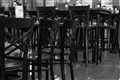 EmptyChairs (Large)