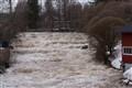 River of Vantaa