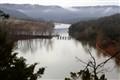 White River Arkansas