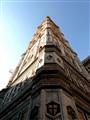 Renaissance skyscrapers