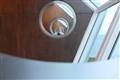 Porthole shot
