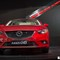 Mazda - IMS2013