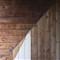 Hilversum pared madera 06