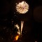 Neww Year's Eve Fireworks 2015-13