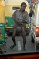 beggar in india