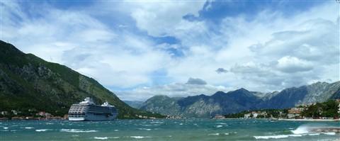 2012-0824 Kotor Montenegro