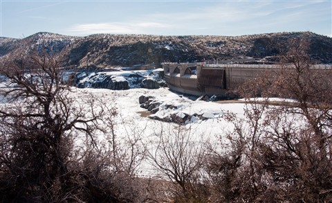 Black-Canyon-Dam-2