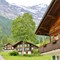 2016-07-08 Grindenwald 102