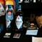 Whisky Expo 2016 - Pentax - products-5659