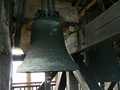 Bells of Santa Fosca, Torcello, Lagoon Veneta
