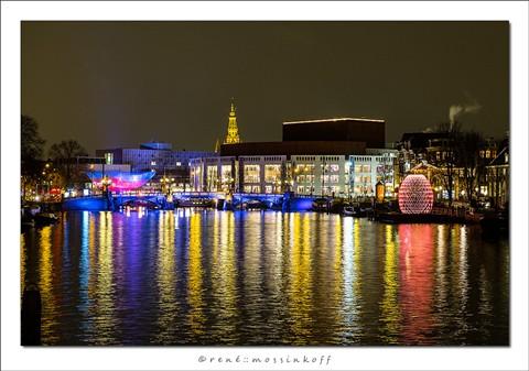 amsterdam_light11