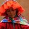 Quechua2