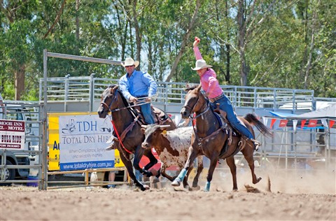 _7BL3510 picton rodeo 70-200