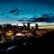 Calgary2_HDR2
