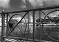 BridgeTown_B'dos-IMG_6706_