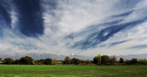 paisaje_1