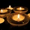 Candles_1567 B