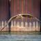 Intensity: OLYMPUS DIGITAL CAMERA