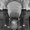 Duomo Ferrara