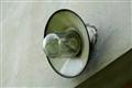 an ordinary lantern