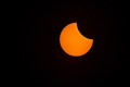 Total Solar Eclipse-7221