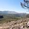 06-Drakensbergen-Sani Pass (130 van 242)
