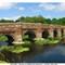 bridge watermarked