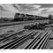 RailSideTrains_V_L1000950