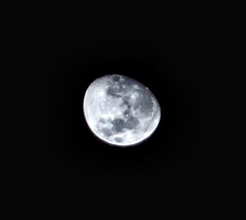 Moon_pp