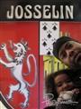 20071122_Josselin09