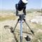 052012SolarEclipse-20120520-IMG_2369