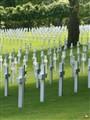 Suresnes American Cemetery