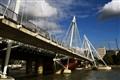Tamisa Bridge