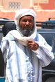 My Guide in Fez