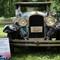 1928 Marmon Speedster II