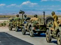 US Army Jeeps-7688