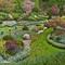 Butchart Gardens-1