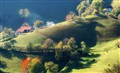 Poiana Marului (2)
