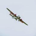 Warbird FlyIn_12